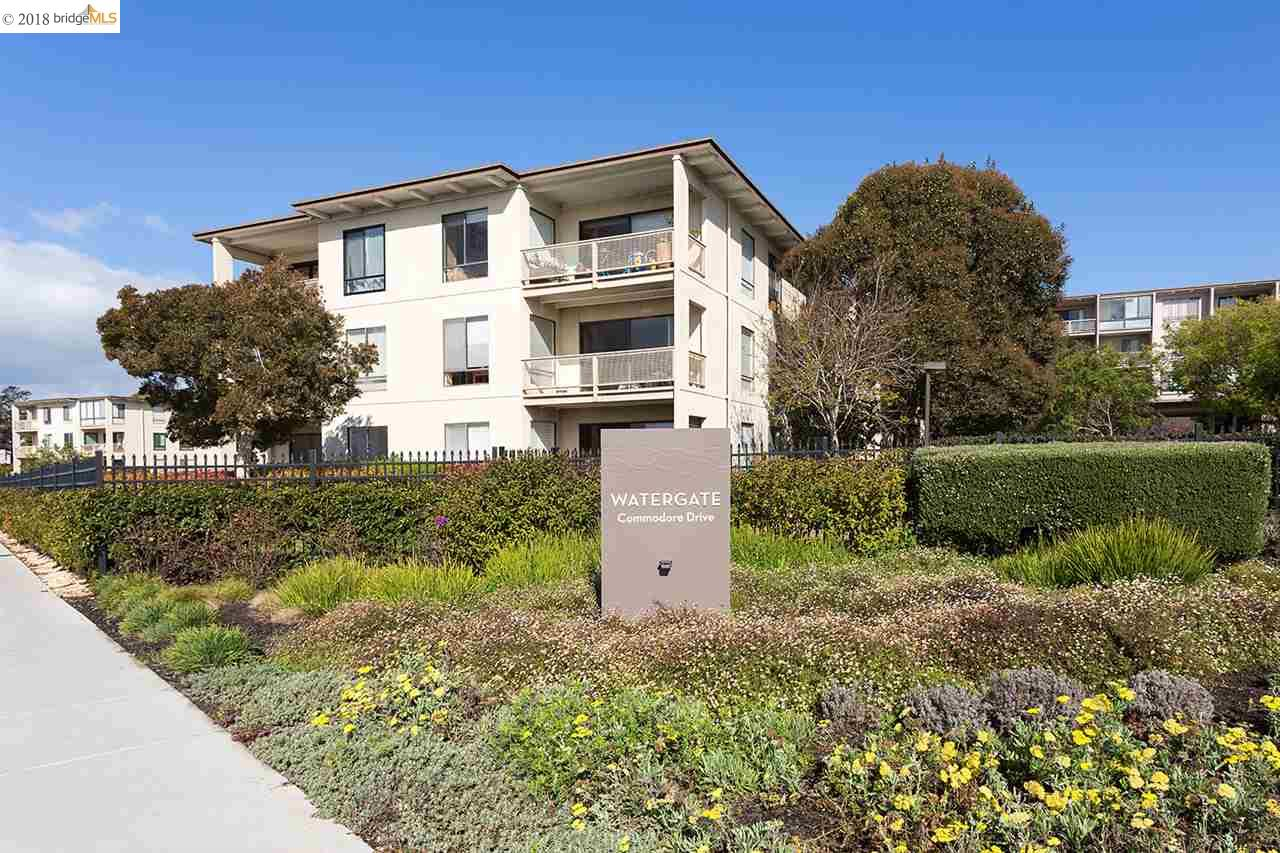 Buying or Selling EMERYVILLE Real Estate, MLS:40814990, Call The Gregori Group 800-981-3134