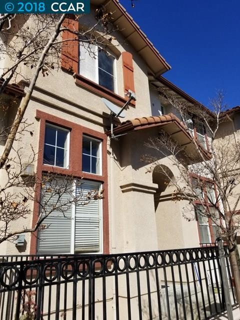 Single Family Home for Rent at 223 Santa Barbara Street 223 Santa Barbara Street San Pablo, California 94806 United States