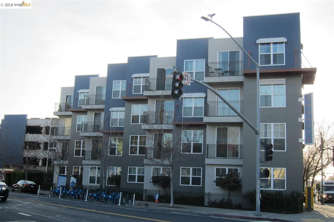Buying or Selling EMERYVILLE Real Estate, MLS:40815010, Call The Gregori Group 800-981-3134