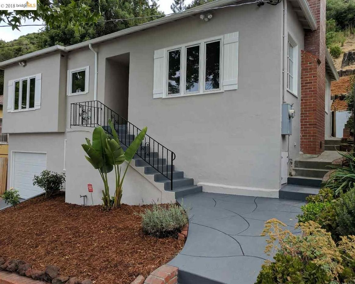 Buying or Selling OAKLAND Real Estate, MLS:40815034, Call The Gregori Group 800-981-3134