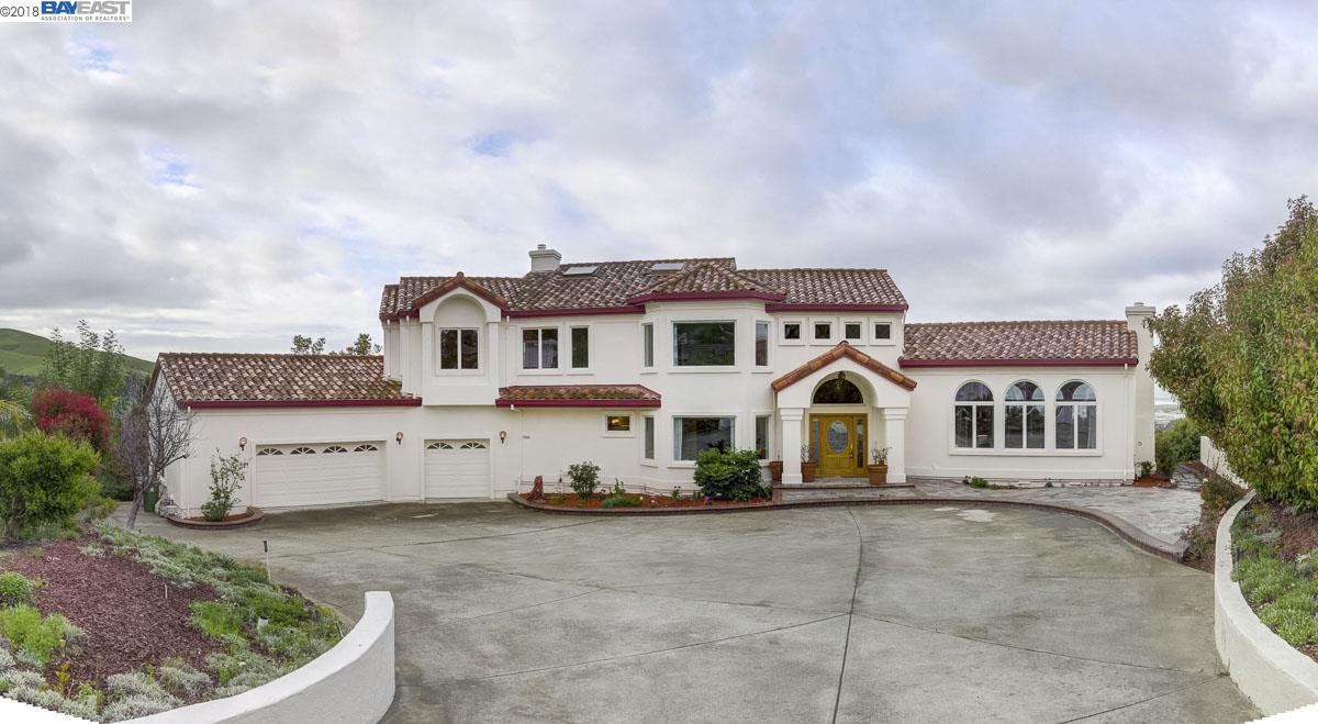 Buying or Selling FREMONT Real Estate, MLS:40815048, Call The Gregori Group 800-981-3134
