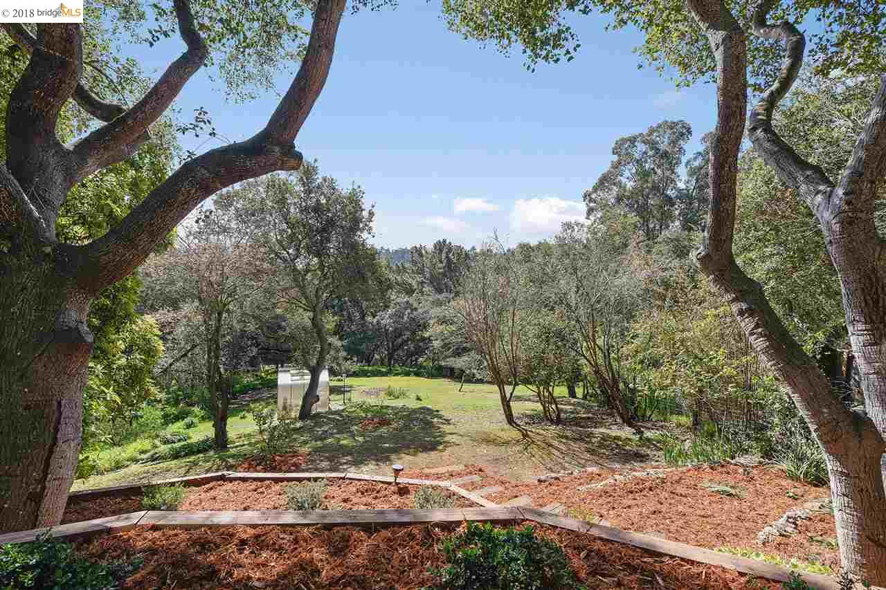 Buying or Selling OAKLAND Real Estate, MLS:40815162, Call The Gregori Group 800-981-3134