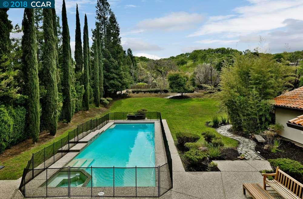 Buying or Selling WALNUT CREEK Real Estate, MLS:40815215, Call The Gregori Group 800-981-3134
