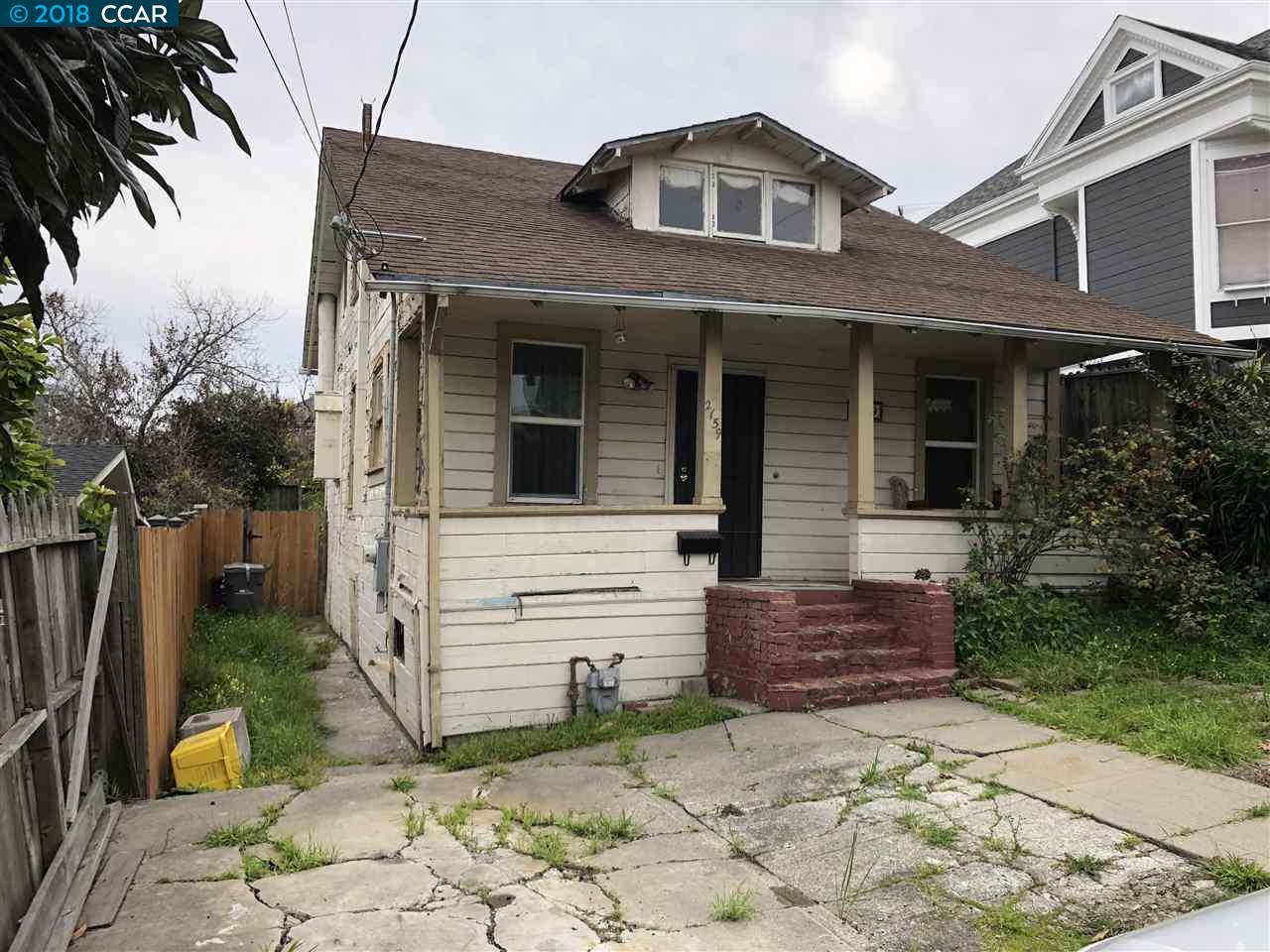 Buying or Selling OAKLAND Real Estate, MLS:40815233, Call The Gregori Group 800-981-3134