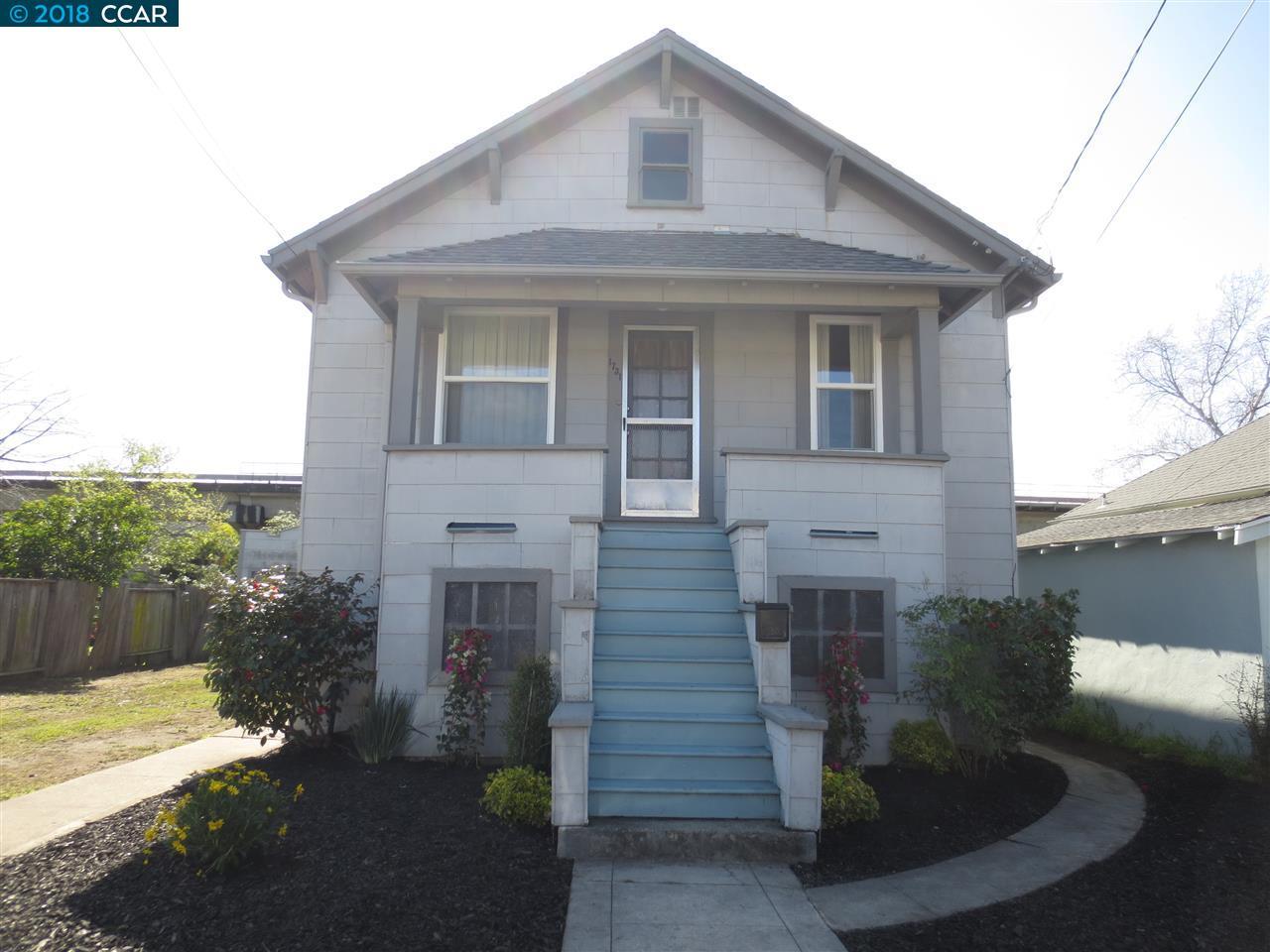 Buying or Selling EL CERRITO Real Estate, MLS:40815244, Call The Gregori Group 800-981-3134