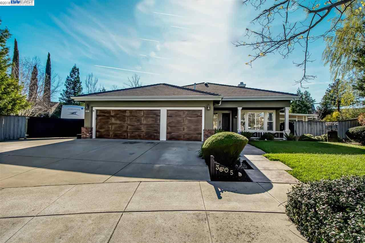 Buying or Selling LIVERMORE Real Estate, MLS:40815263, Call The Gregori Group 800-981-3134