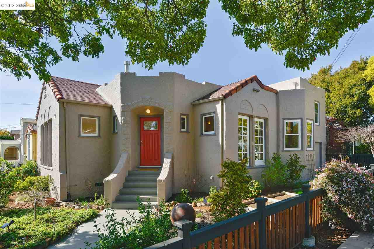 Buying or Selling ALBANY Real Estate, MLS:40815338, Call The Gregori Group 800-981-3134