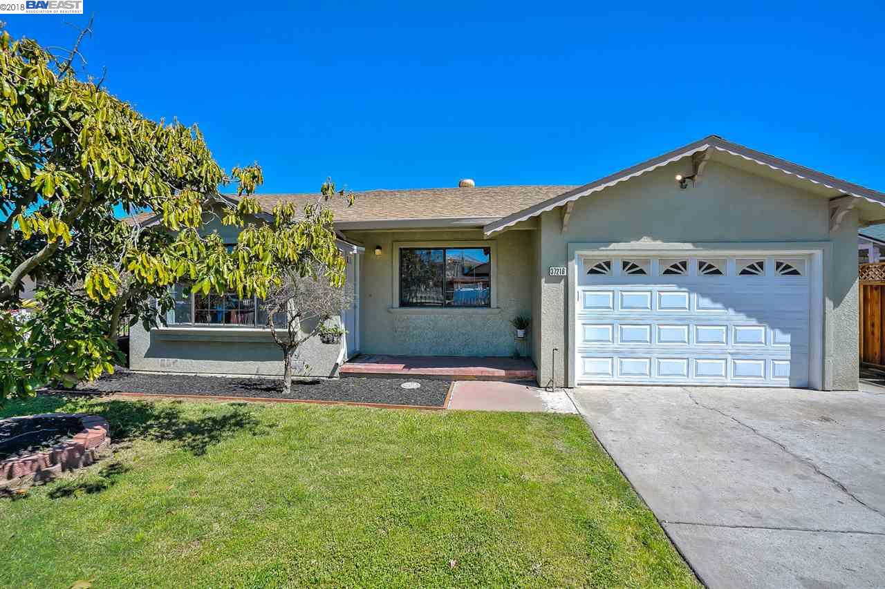 Buying or Selling NEWARK Real Estate, MLS:40815359, Call The Gregori Group 800-981-3134