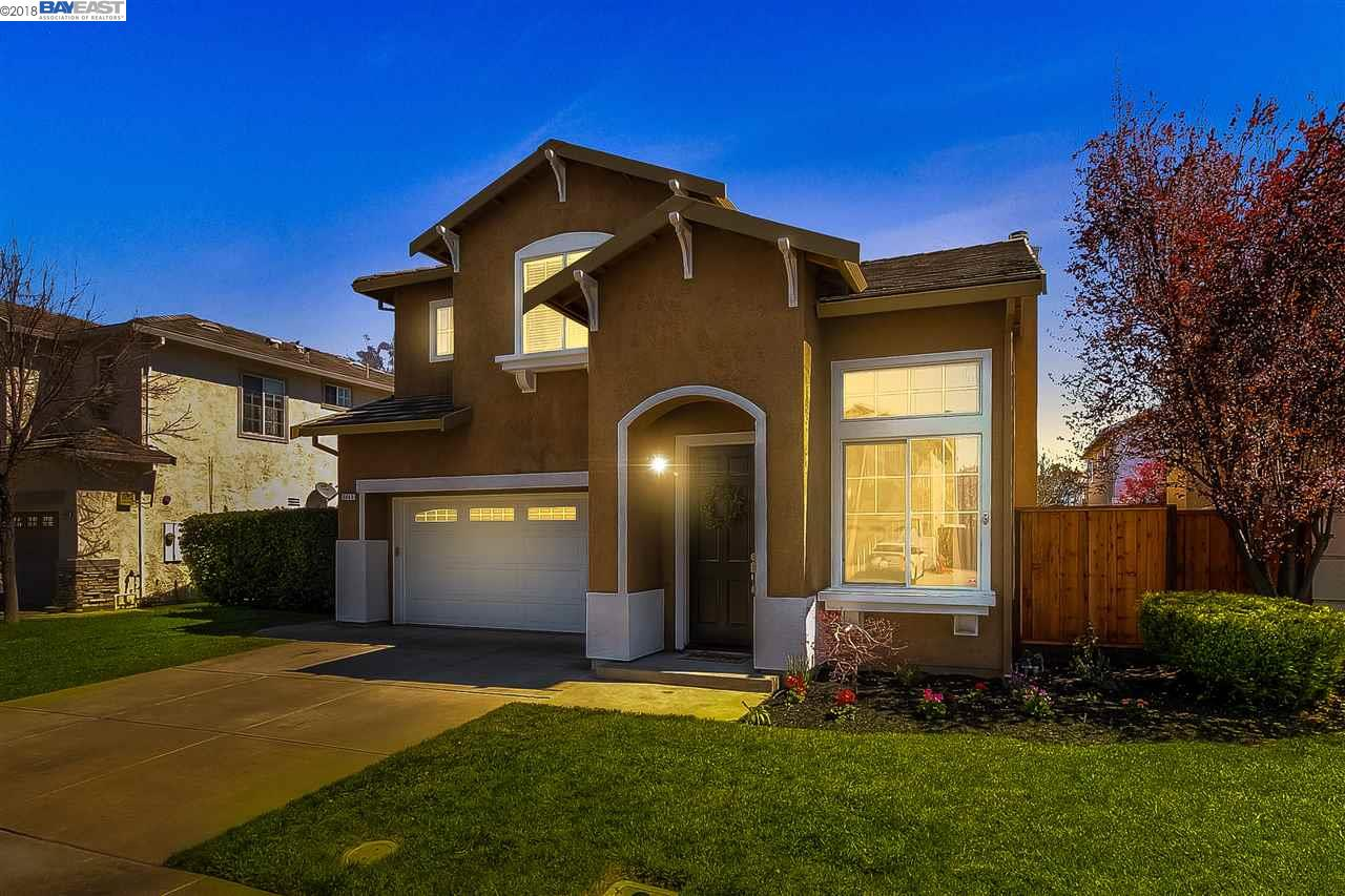 Buying or Selling LIVERMORE Real Estate, MLS:40815362, Call The Gregori Group 800-981-3134