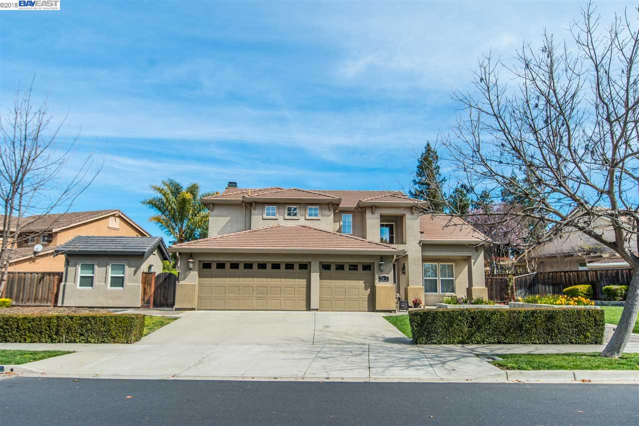 Buying or Selling LIVERMORE Real Estate, MLS:40815403, Call The Gregori Group 800-981-3134