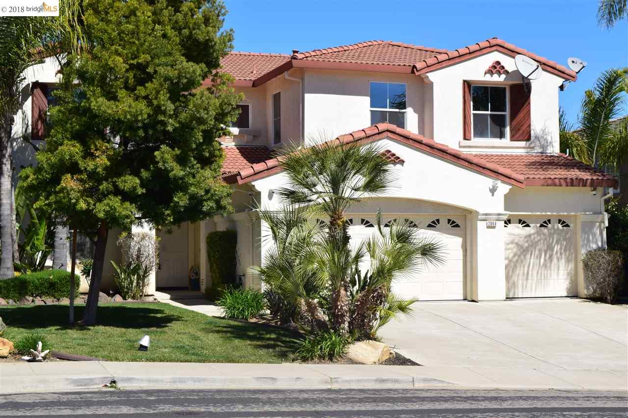 Buying or Selling ANTIOCH Real Estate, MLS:40815448, Call The Gregori Group 800-981-3134