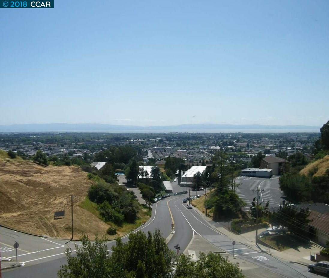 Buying or Selling CASTRO VALLEY Real Estate, MLS:40815477, Call The Gregori Group 800-981-3134