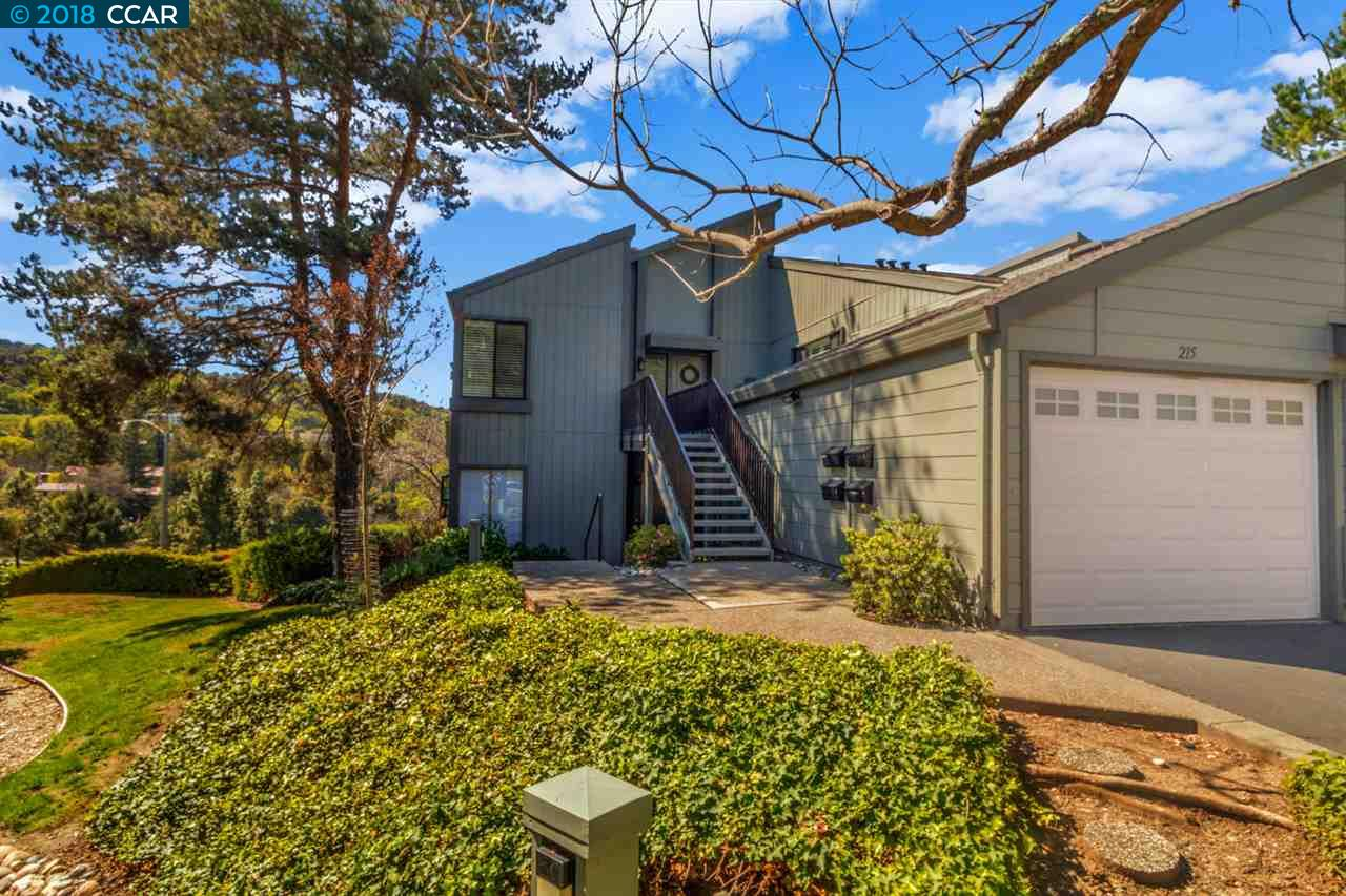 Buying or Selling WALNUT CREEK Real Estate, MLS:40815504, Call The Gregori Group 800-981-3134