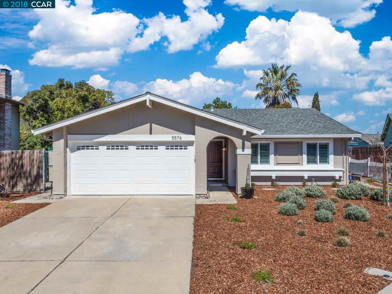 Buying or Selling LIVERMORE Real Estate, MLS:40815550, Call The Gregori Group 800-981-3134