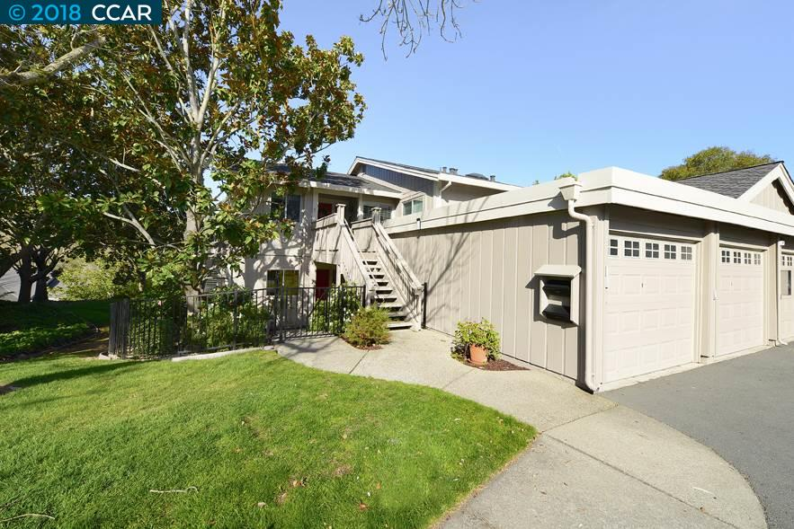 Buying or Selling WALNUT CREEK Real Estate, MLS:40815560, Call The Gregori Group 800-981-3134