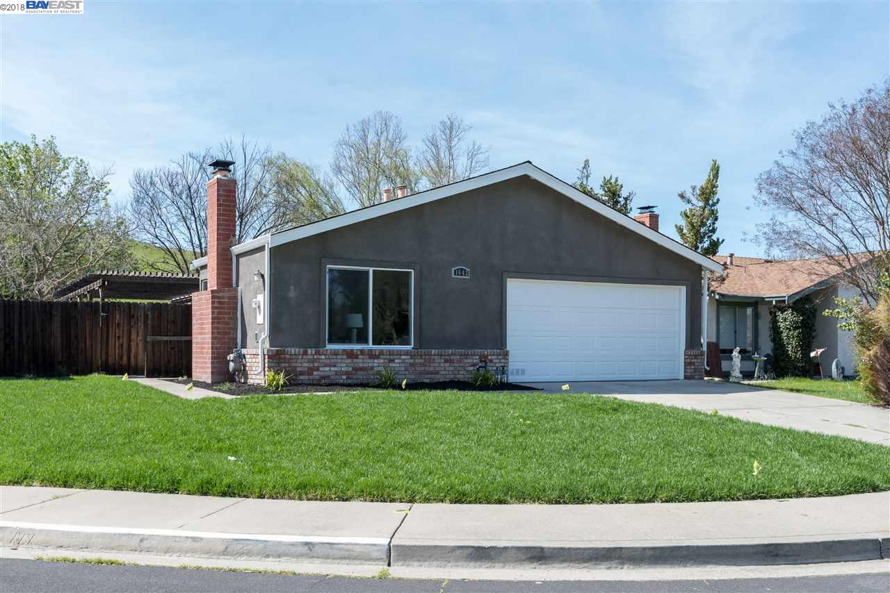 Buying or Selling LIVERMORE Real Estate, MLS:40815568, Call The Gregori Group 800-981-3134