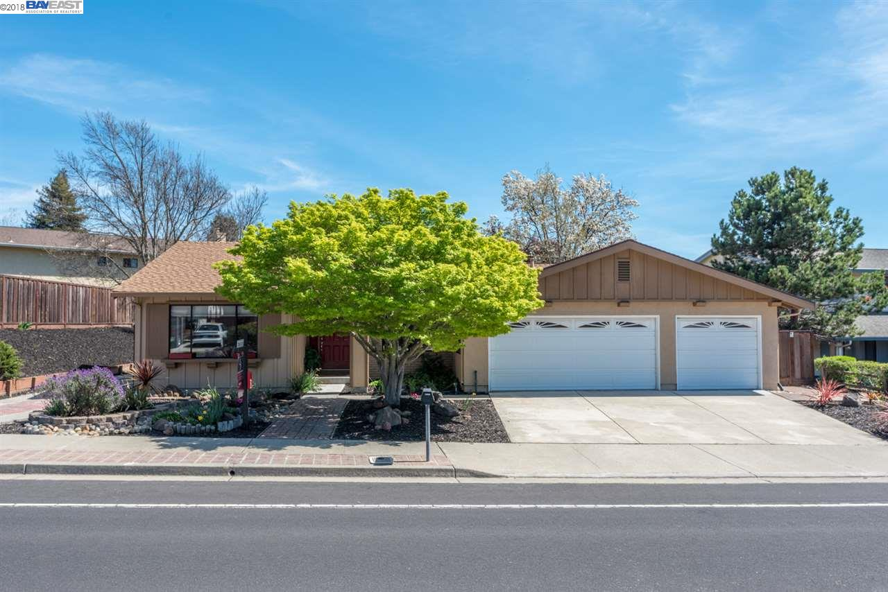 Buying or Selling DUBLIN Real Estate, MLS:40815582, Call The Gregori Group 800-981-3134