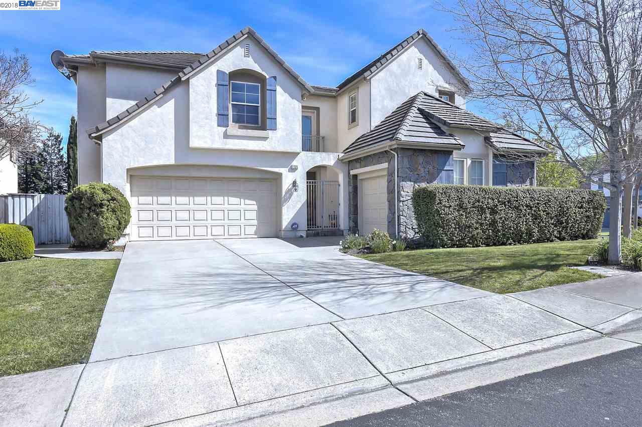 Buying or Selling DUBLIN Real Estate, MLS:40815590, Call The Gregori Group 800-981-3134