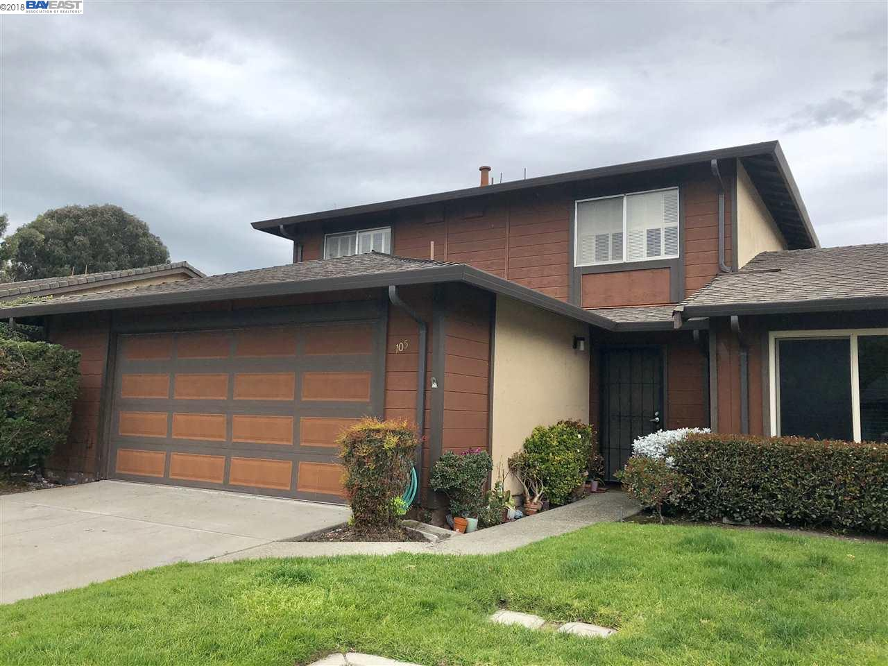 Buying or Selling SAN LEANDRO Real Estate, MLS:40815598, Call The Gregori Group 800-981-3134