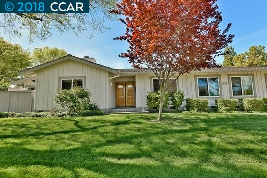Buying or Selling DANVILLE Real Estate, MLS:40815623, Call The Gregori Group 800-981-3134