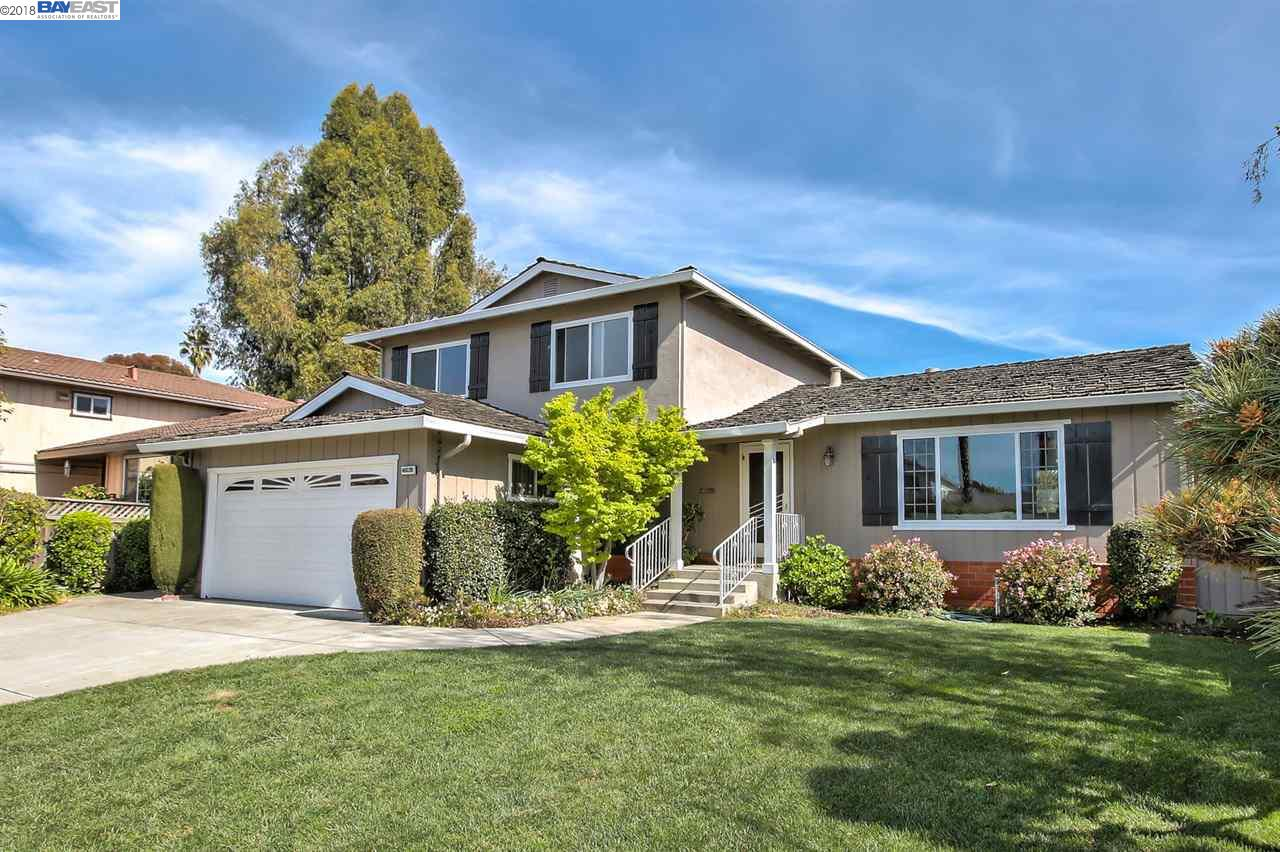 Buying or Selling FREMONT Real Estate, MLS:40815628, Call The Gregori Group 800-981-3134