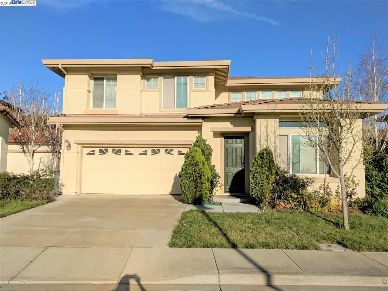 Buying or Selling DUBLIN Real Estate, MLS:40815633, Call The Gregori Group 800-981-3134