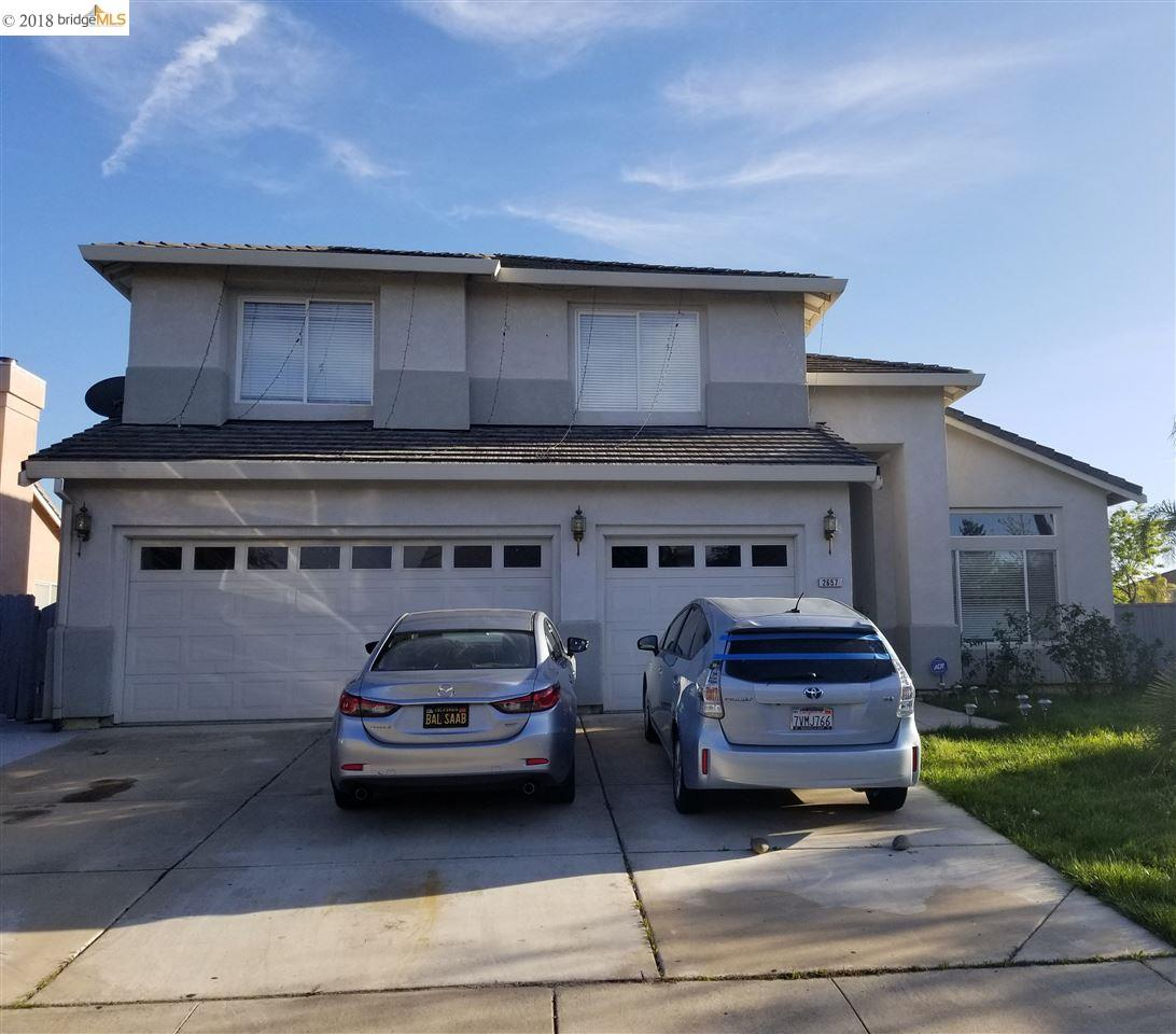 Buying or Selling ANTIOCH Real Estate, MLS:40815672, Call The Gregori Group 800-981-3134