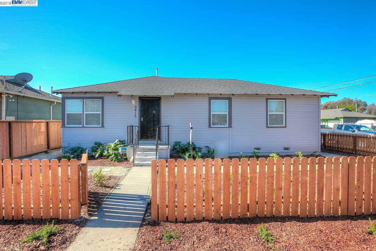 Buying or Selling OAKLAND Real Estate, MLS:40815684, Call The Gregori Group 800-981-3134