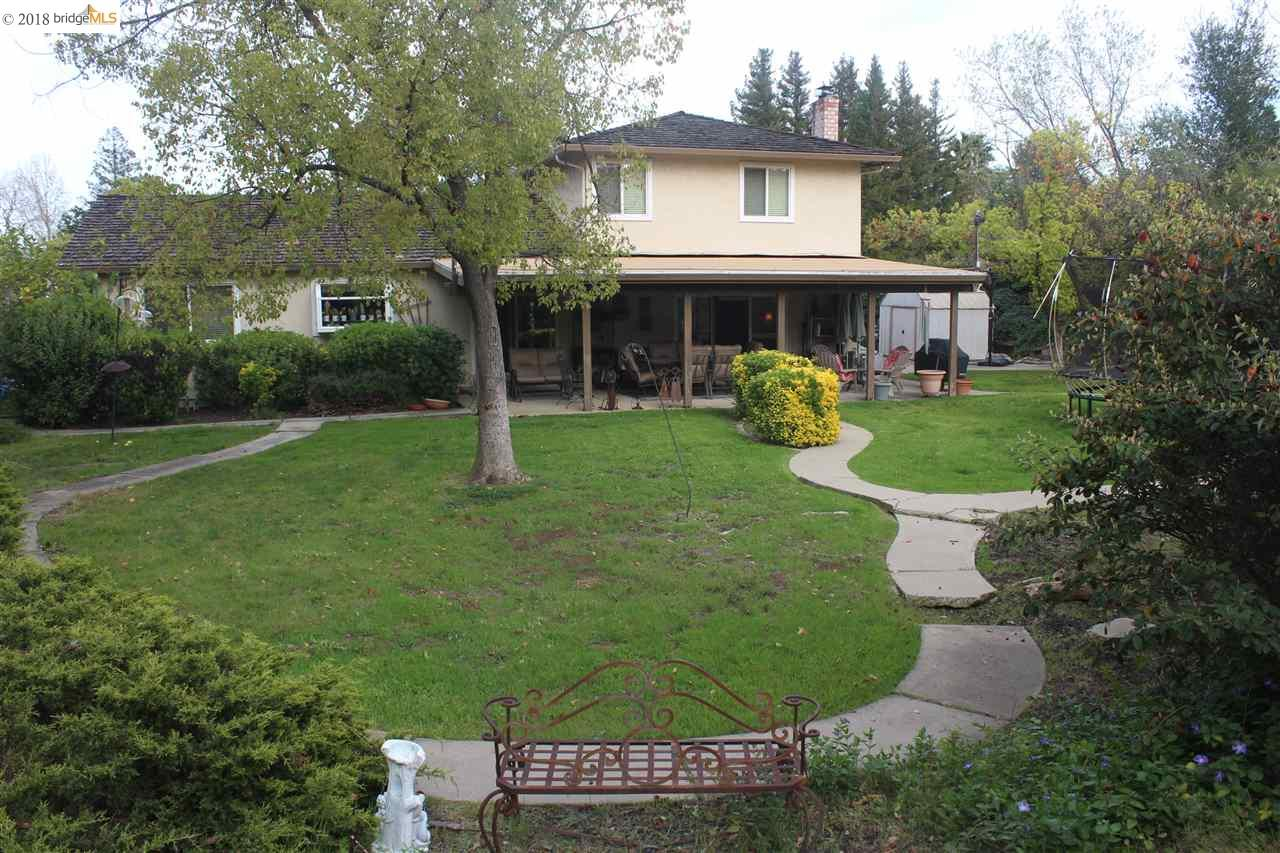 Buying or Selling CONCORD Real Estate, MLS:40815731, Call The Gregori Group 800-981-3134