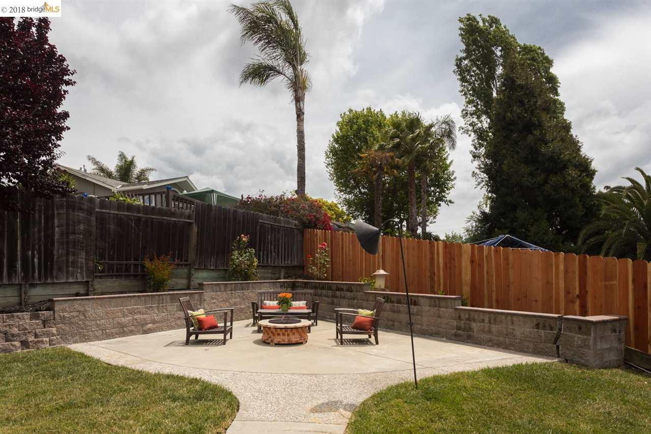 Buying or Selling SAN LEANDRO Real Estate, MLS:40815738, Call The Gregori Group 800-981-3134
