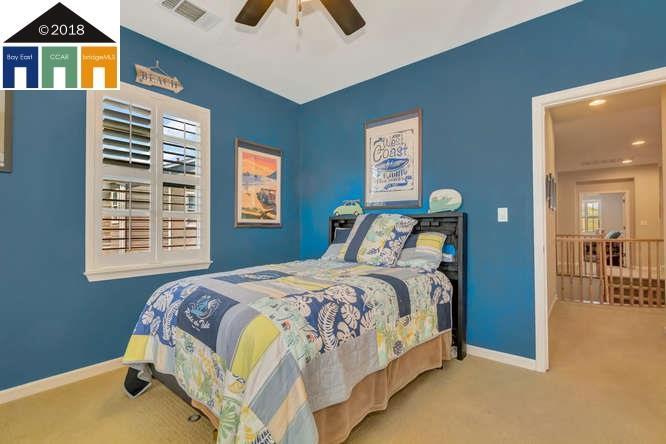 537 TOWNSEND DR, BENICIA, CA 94510  Photo