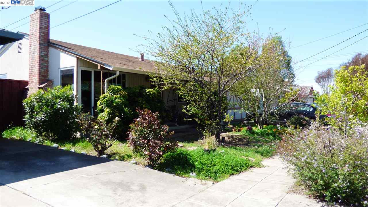 Buying or Selling HAYWARD Real Estate, MLS:40815807, Call The Gregori Group 800-981-3134