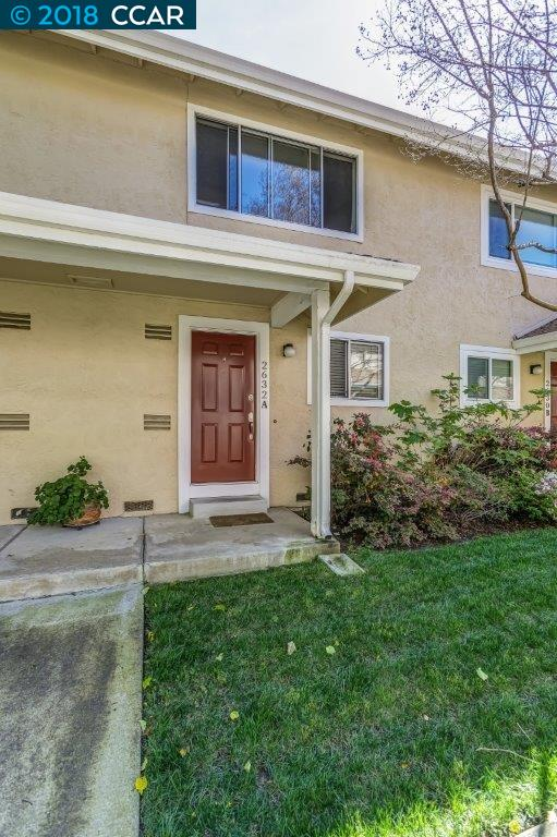 Buying or Selling WALNUT CREEK Real Estate, MLS:40815812, Call The Gregori Group 800-981-3134
