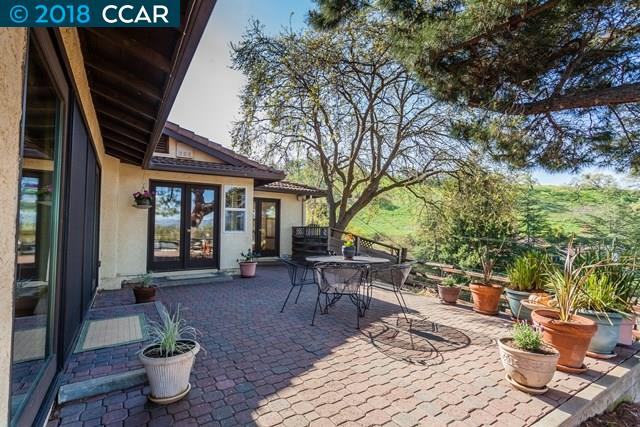 449 LA CASA VIA, WALNUT CREEK, CA 94598  Photo