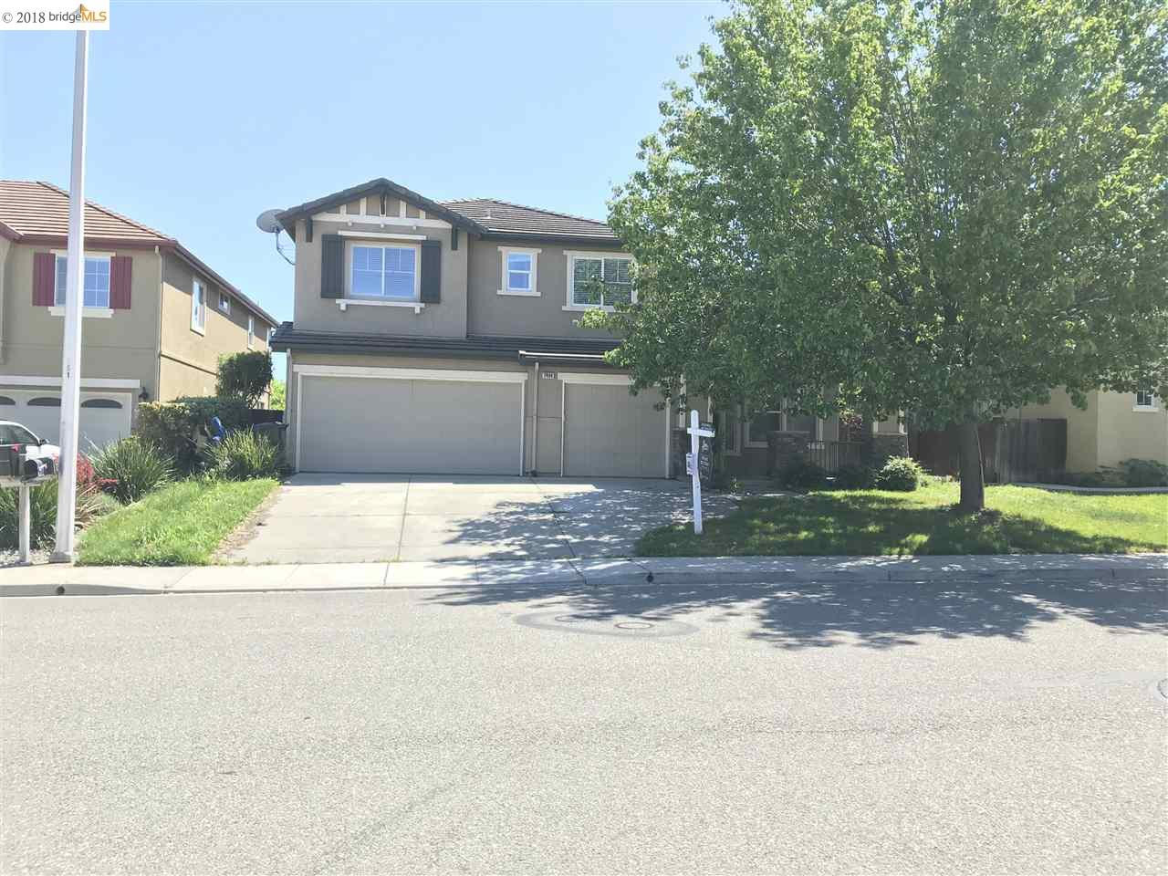 Buying or Selling ANTIOCH Real Estate, MLS:40815940, Call The Gregori Group 800-981-3134