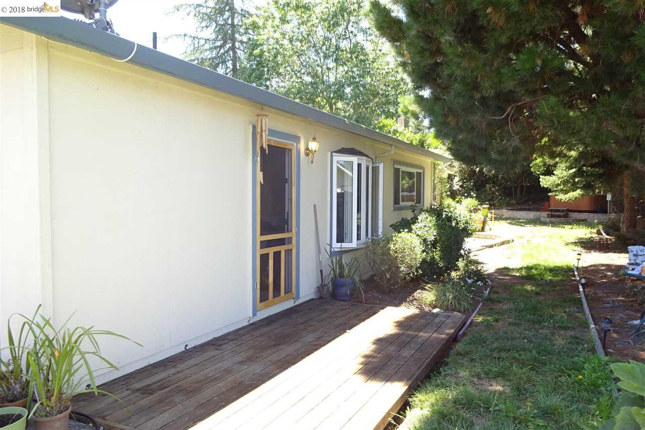 2460 CAMINO DE JUGAR, SAN RAMON, CA 94583  Photo