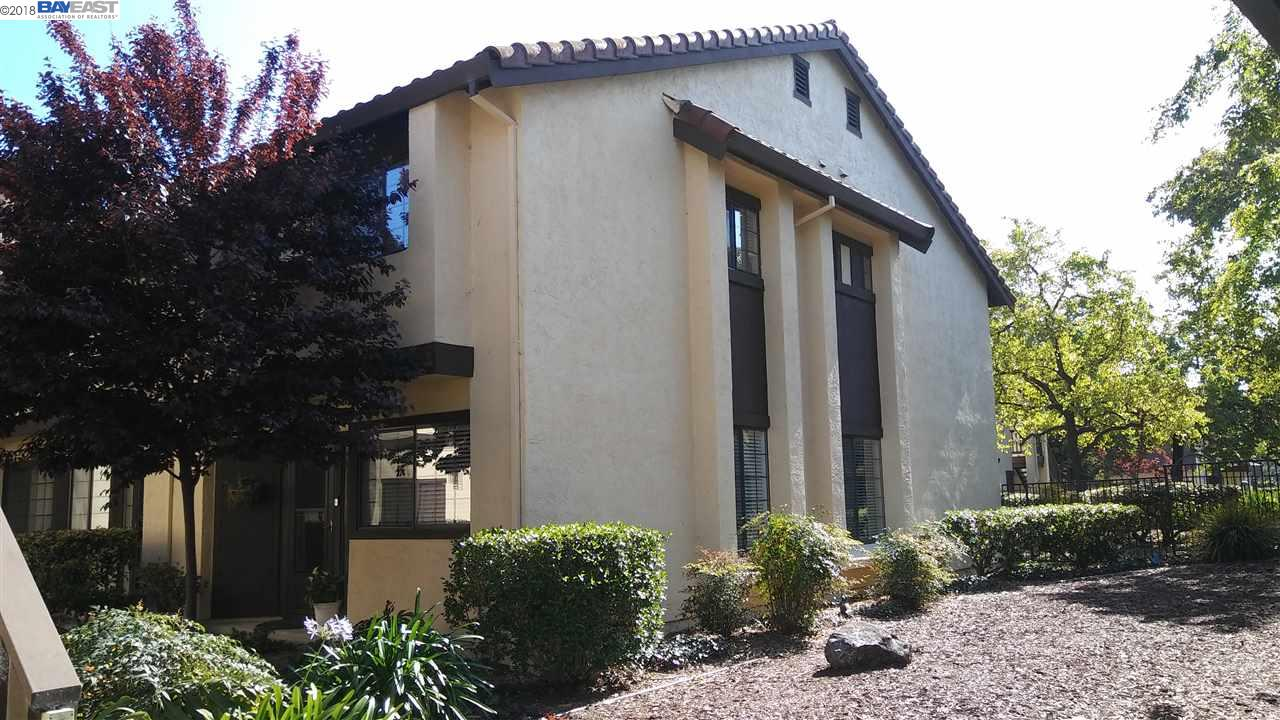 Buying or Selling SAN LEANDRO Real Estate, MLS:40816026, Call The Gregori Group 800-981-3134