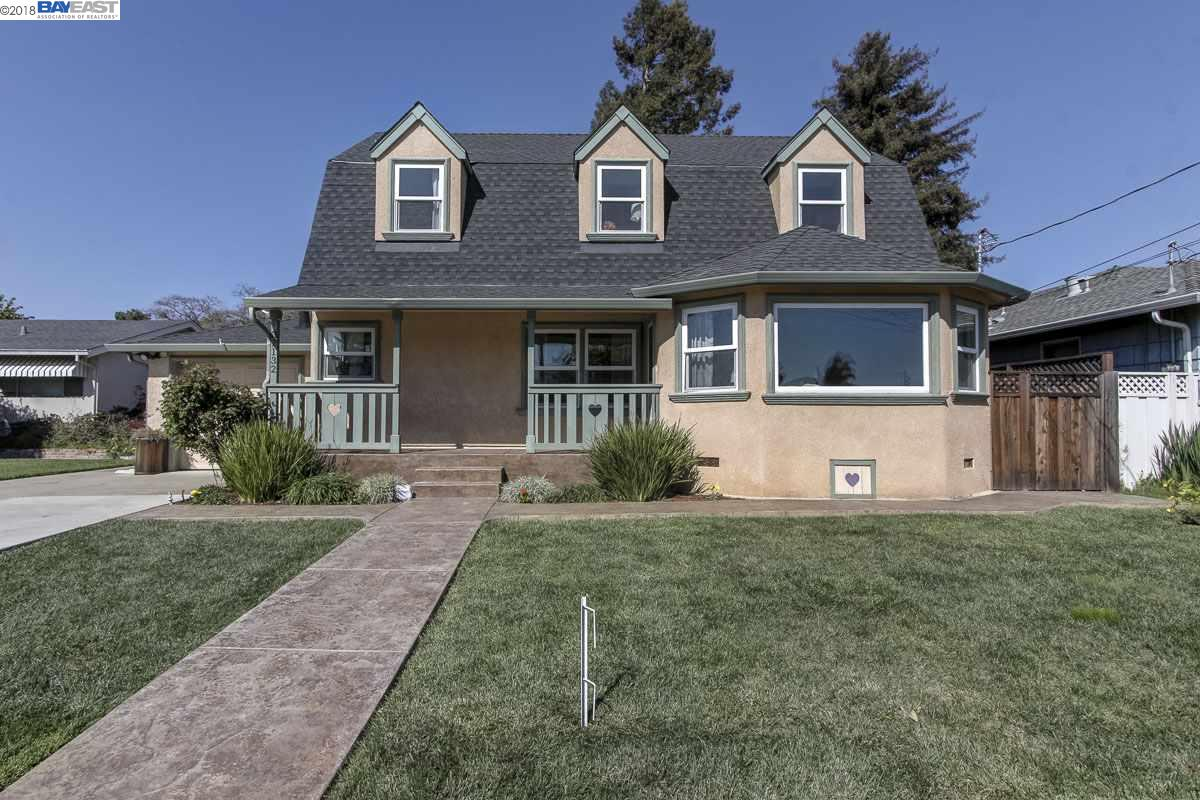 Buying or Selling FREMONT Real Estate, MLS:40816082, Call The Gregori Group 800-981-3134
