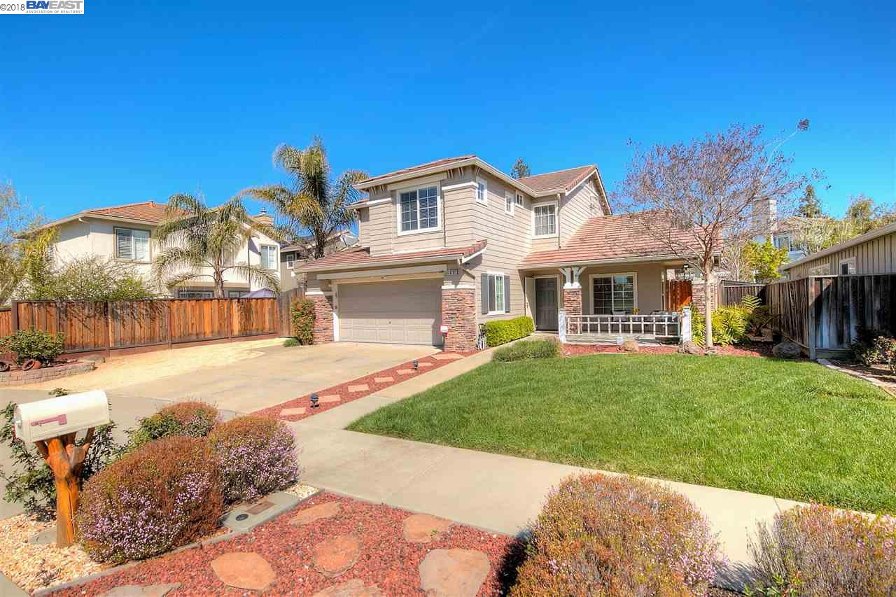 Buying or Selling LIVERMORE Real Estate, MLS:40816094, Call The Gregori Group 800-981-3134