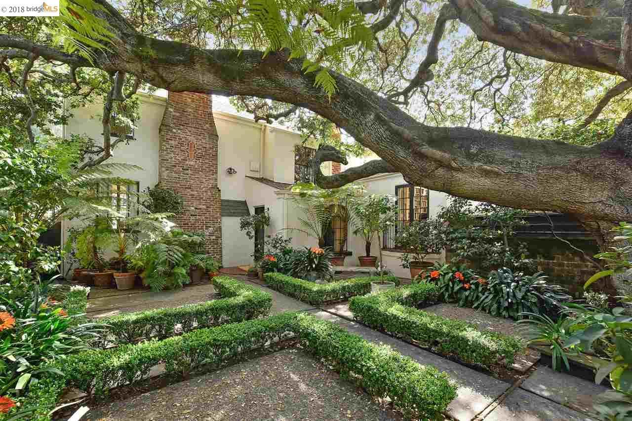 Buying or Selling BERKELEY Real Estate, MLS:40816098, Call The Gregori Group 800-981-3134