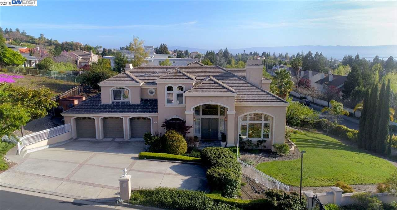 Buying or Selling FREMONT Real Estate, MLS:40816123, Call The Gregori Group 800-981-3134