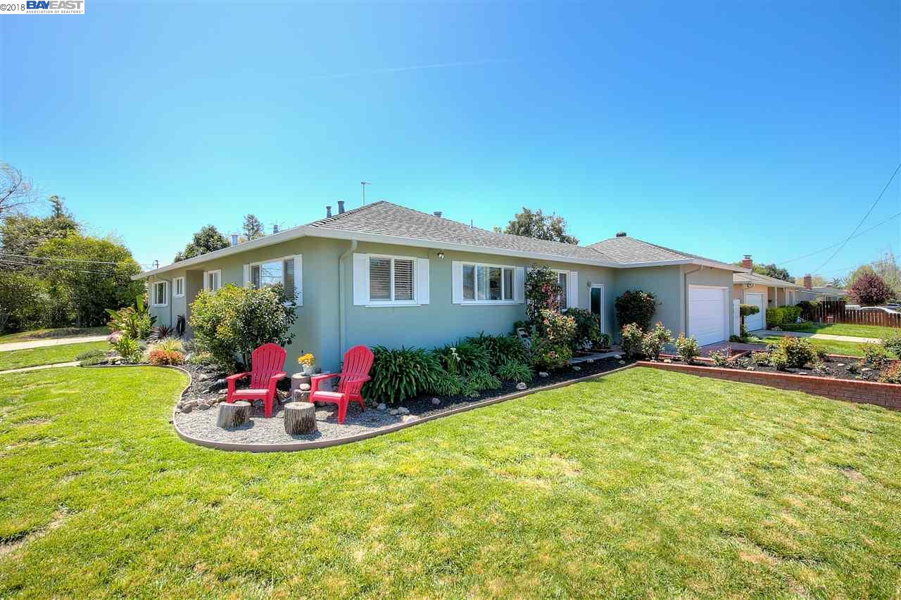 Buying or Selling LIVERMORE Real Estate, MLS:40816191, Call The Gregori Group 800-981-3134