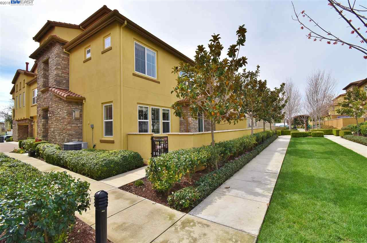 644 Heligan Ln | LIVERMORE | 2190 | 94551
