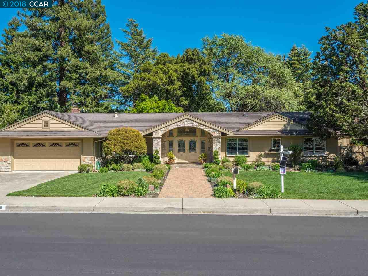 Buying or Selling DANVILLE Real Estate, MLS:40816202, Call The Gregori Group 800-981-3134