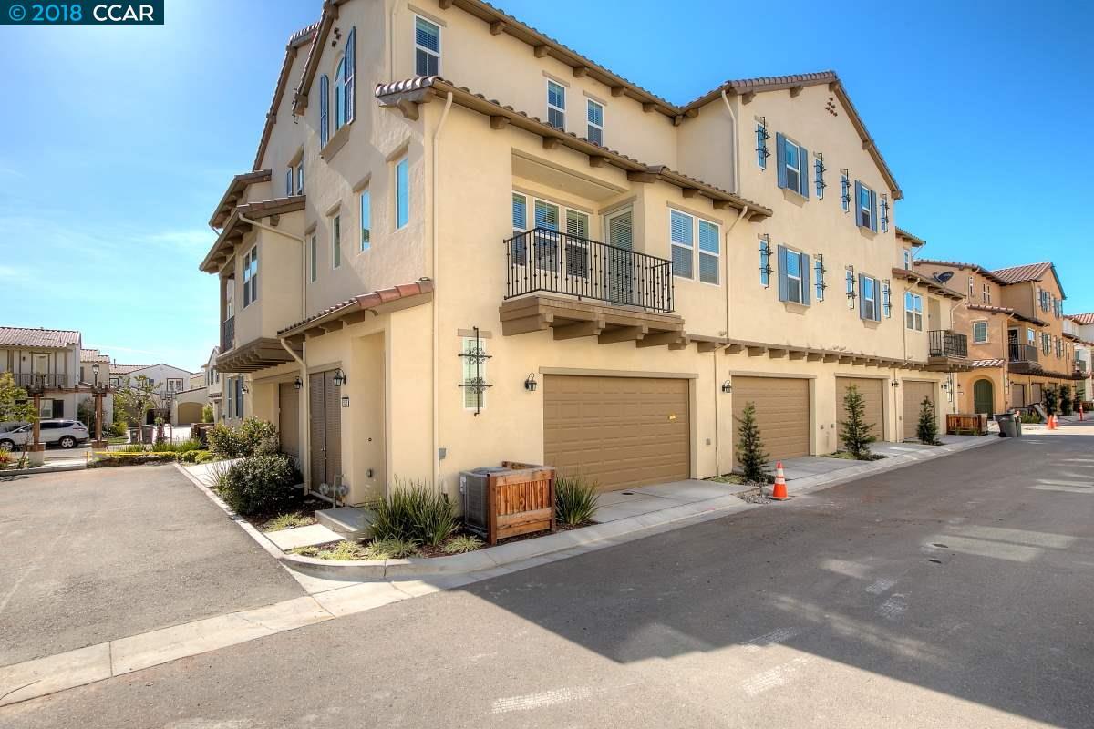 Buying or Selling SAN RAMON Real Estate, MLS:40816203, Call The Gregori Group 800-981-3134