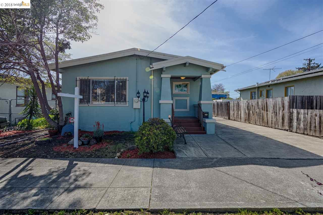 Buying or Selling BERKELEY Real Estate, MLS:40816221, Call The Gregori Group 800-981-3134