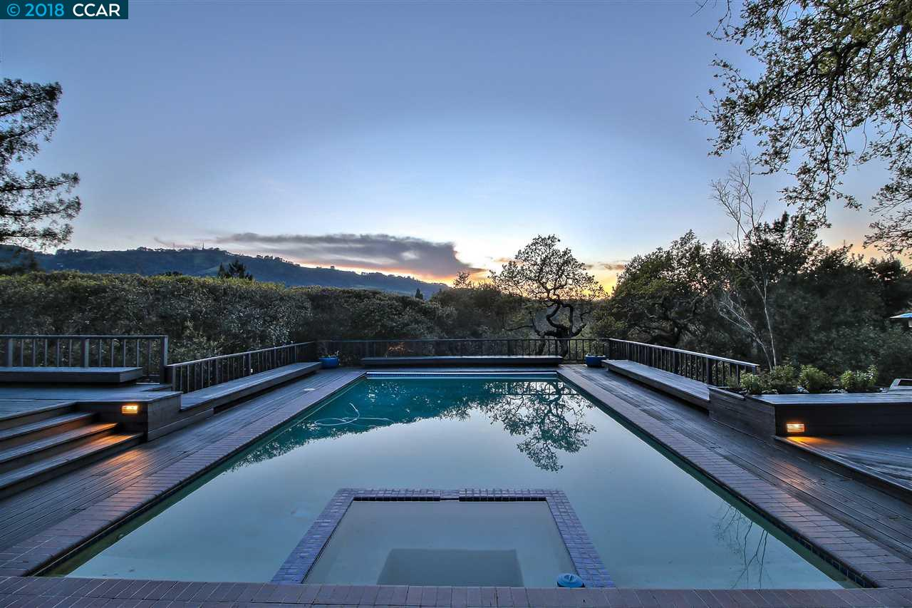 Buying or Selling ORINDA Real Estate, MLS:40816237, Call The Gregori Group 800-981-3134