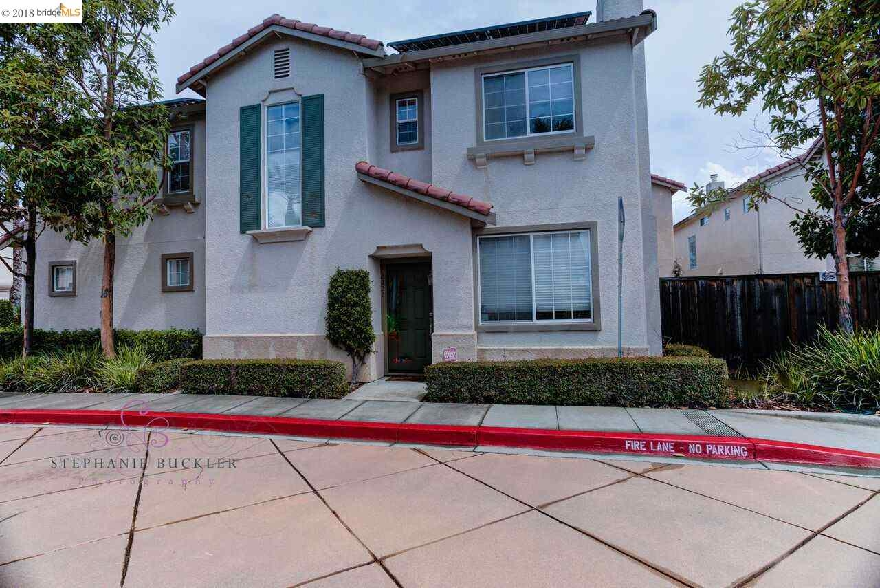 Buying or Selling SAN LEANDRO Real Estate, MLS:40816283, Call The Gregori Group 800-981-3134