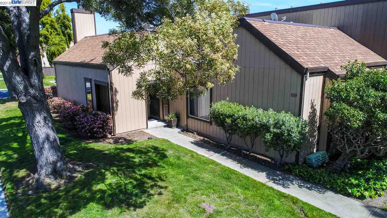 Buying or Selling ALAMEDA Real Estate, MLS:40816363, Call The Gregori Group 800-981-3134