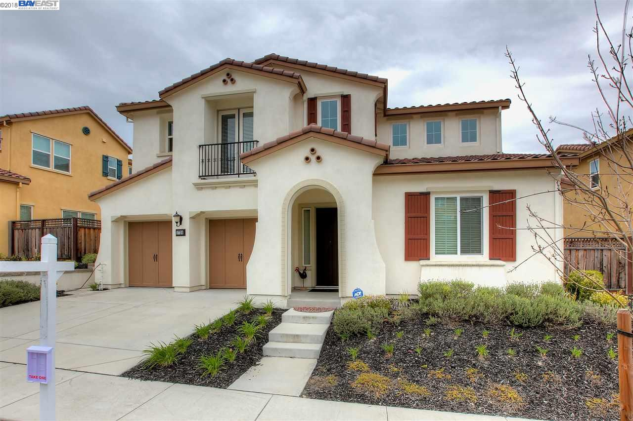 Buying or Selling DUBLIN Real Estate, MLS:40816468, Call The Gregori Group 800-981-3134